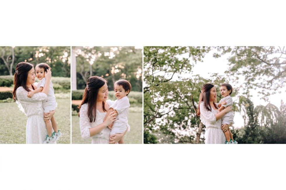 Shi Hui Family_12.jpg