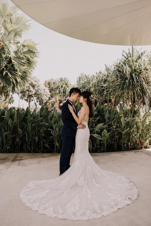 66-Yong Liang & Jie Ling PWS 0135