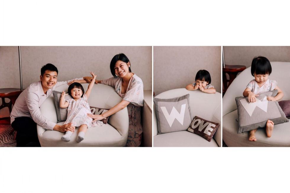Shuning Family_04.jpg