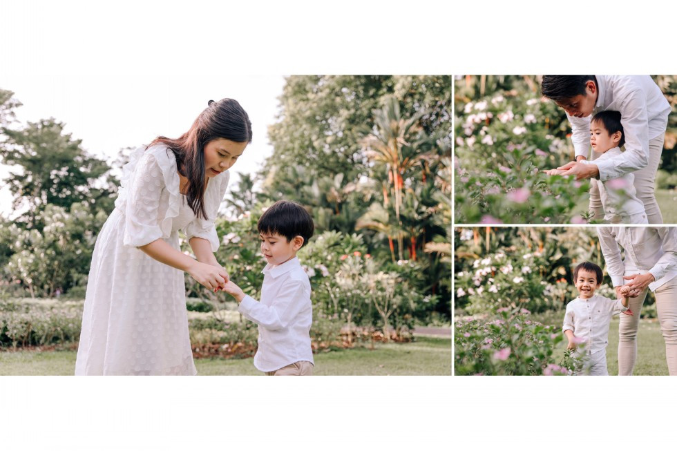 Shi Hui Family_31.jpg