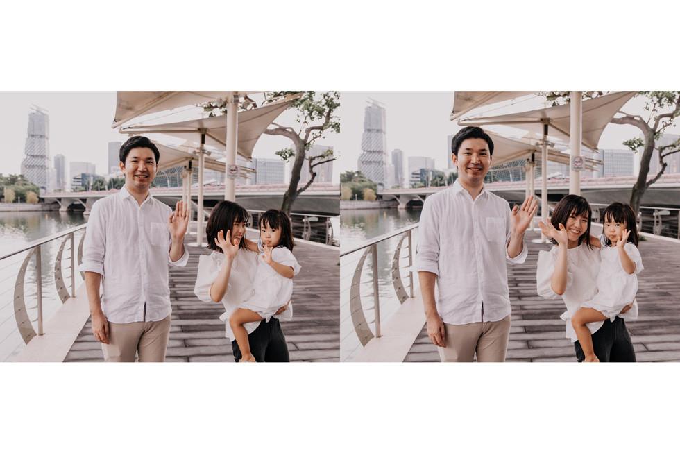 Mutsuko 49.jpg