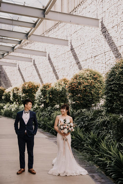 69-Yong Liang & Jie Ling PWS 0139