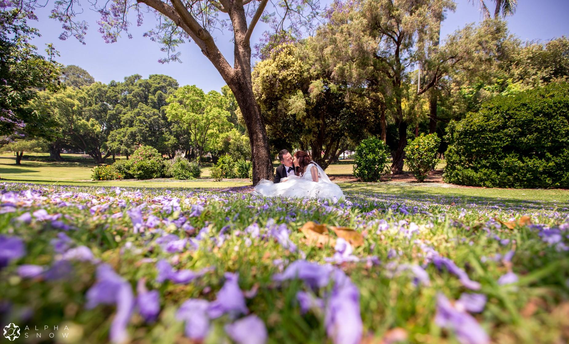 Gabriel & Tricia [Perth]-0101