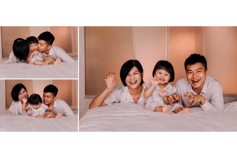 Shuning Family_06.jpg