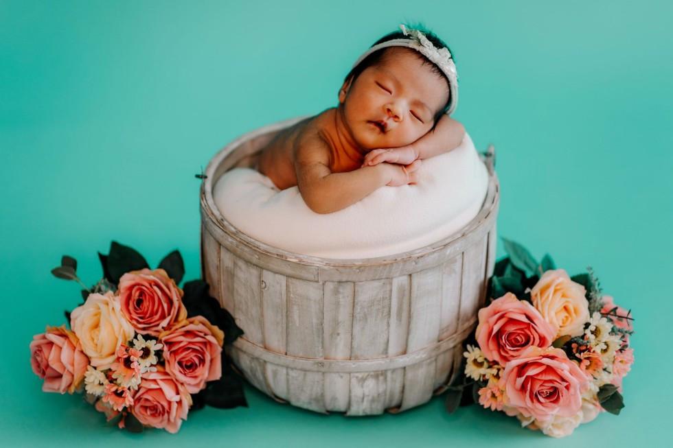 Newborn Sena_15.jpg