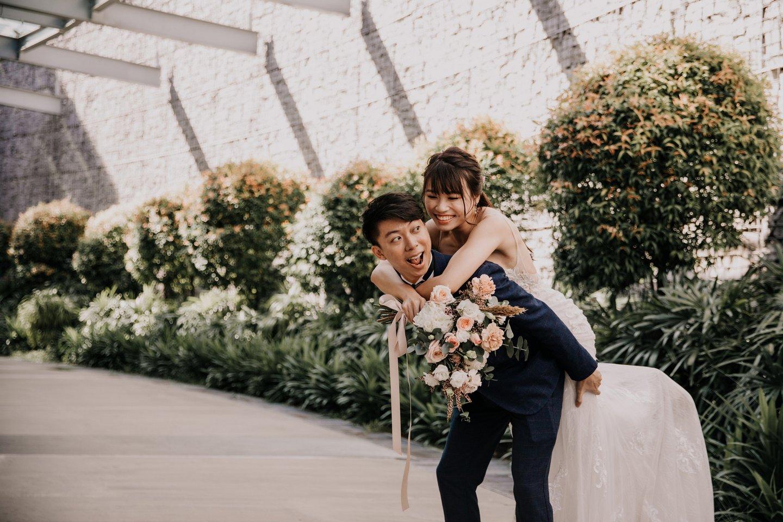 75-Yong Liang & Jie Ling PWS 0147