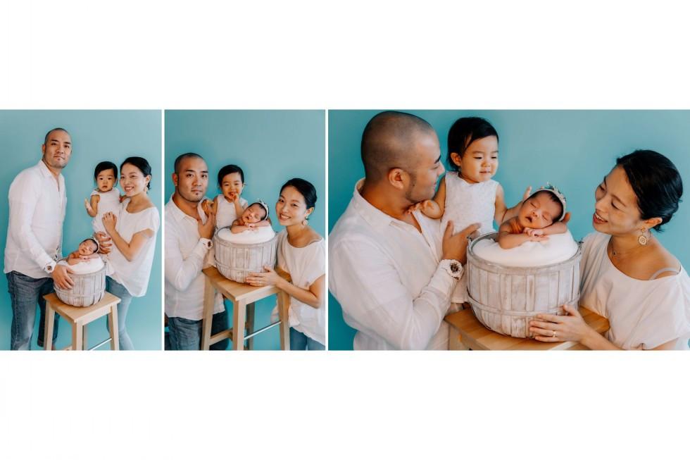 Newborn Sena_11.jpg