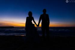 Gabriel & Tricia [Perth]-0187