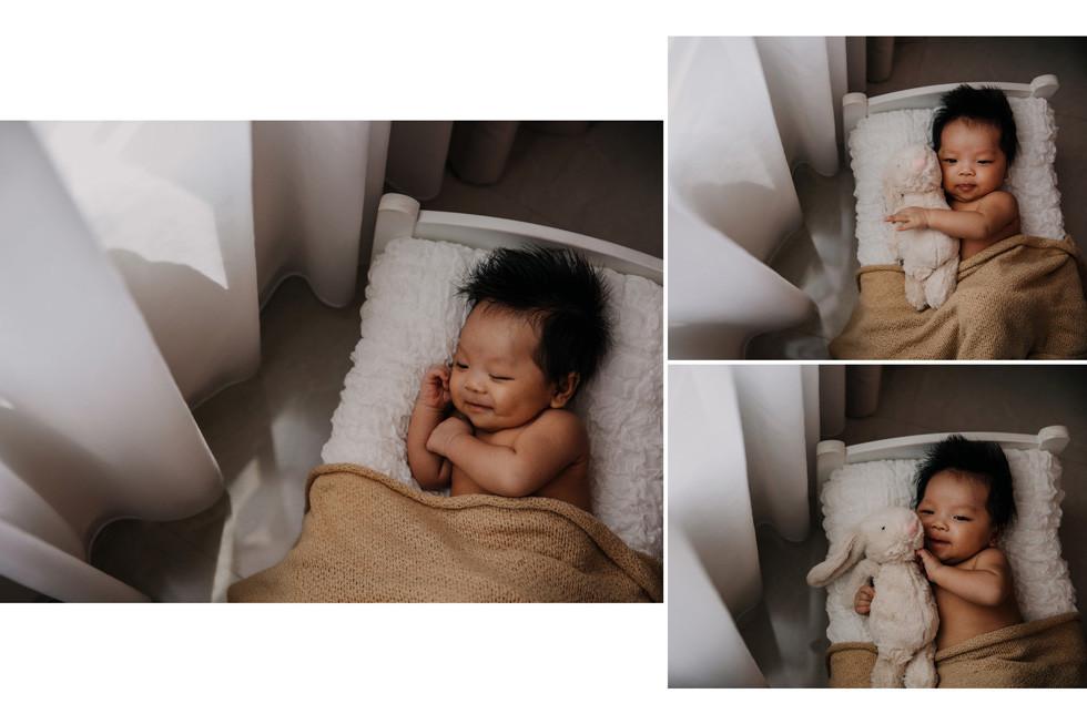 Newborn Owen 10.jpg