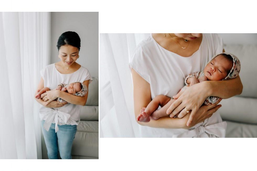 Newborn Sena_21.jpg