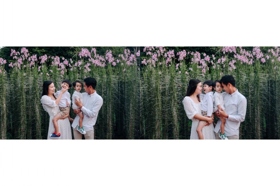 Shi Hui Family_02.jpg