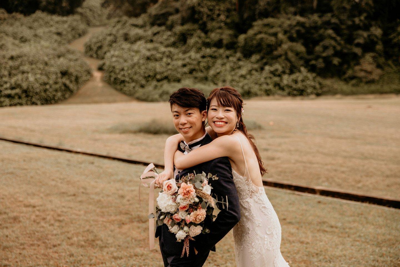 50-Yong Liang & Jie Ling PWS 0101