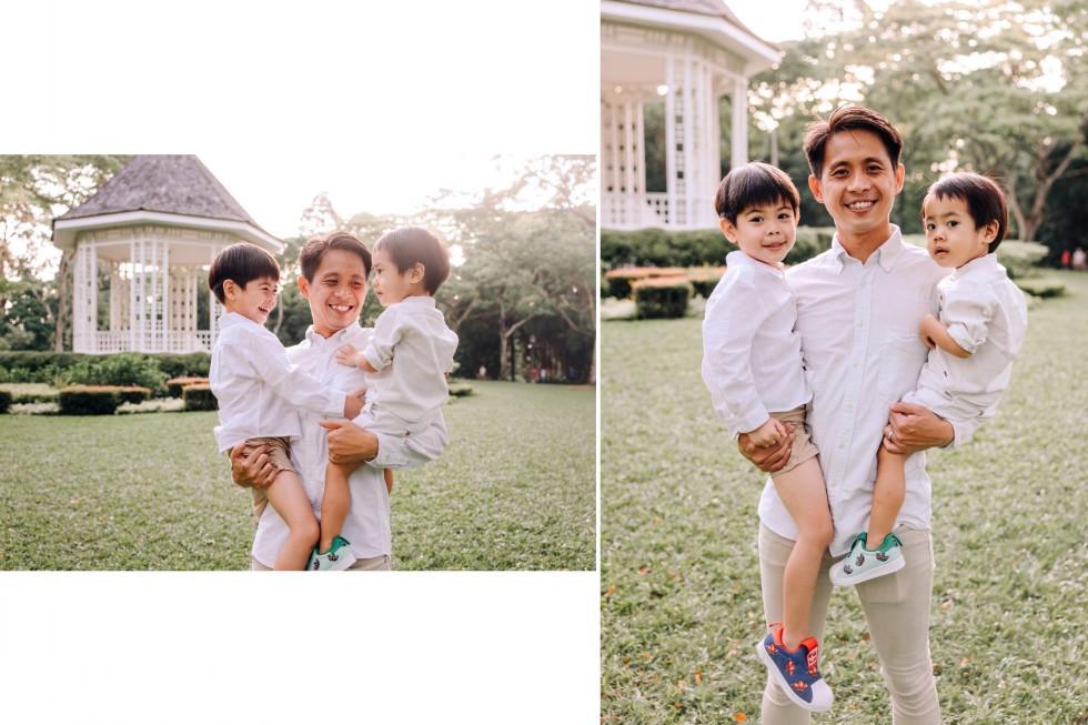 Shi Hui Family_16.jpg