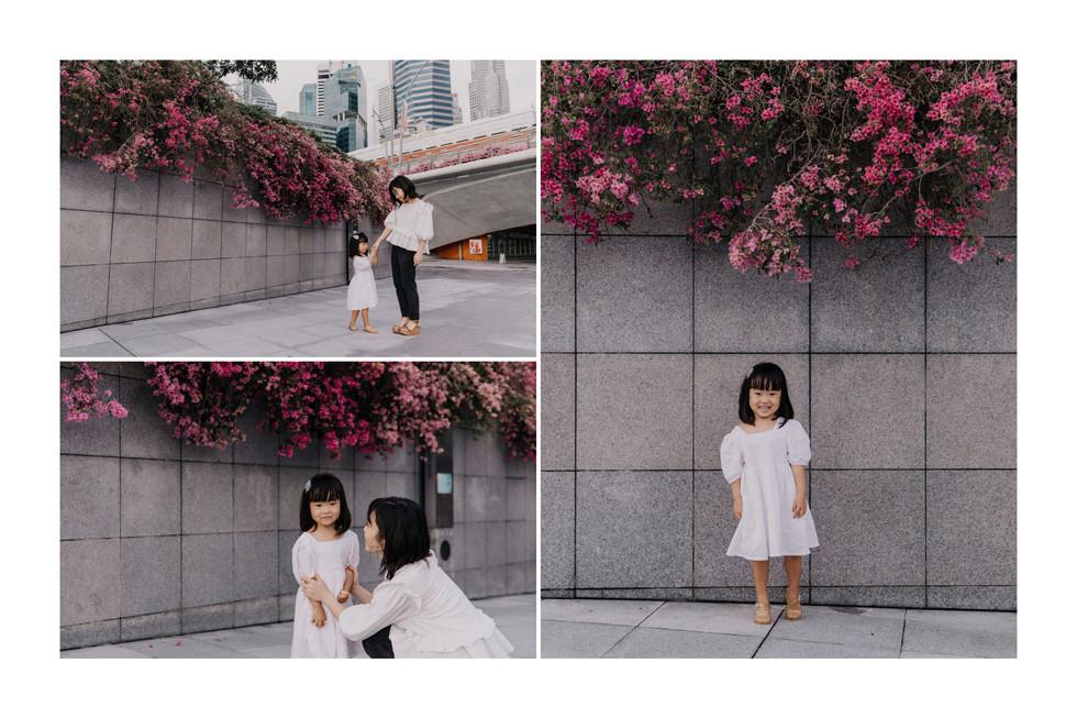 Mutsuko 19.jpg