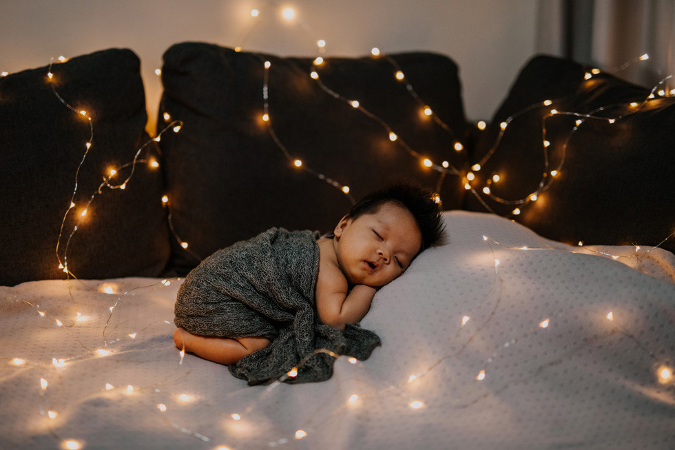 Newborn Owen 13.jpg