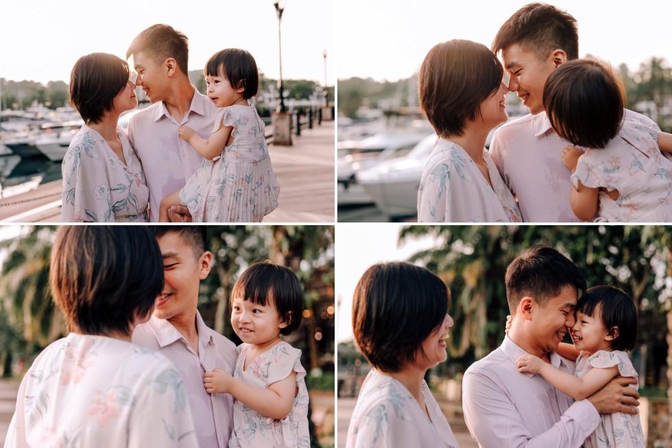 Shuning Family_28.jpg
