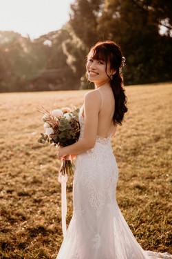 23-Yong Liang & Jie Ling PWS 0055