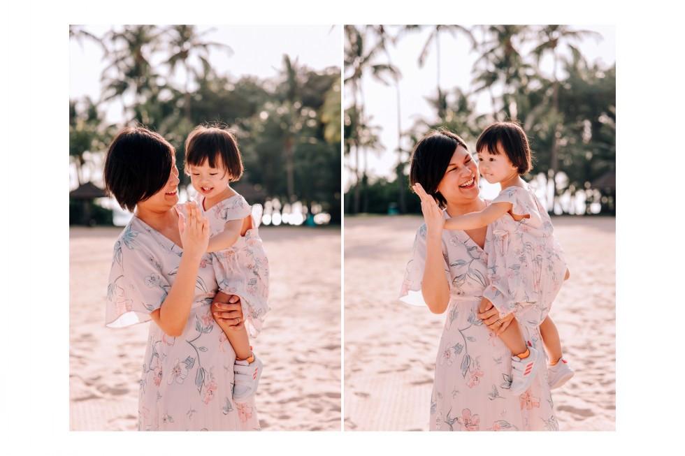 Shuning Family_19.jpg