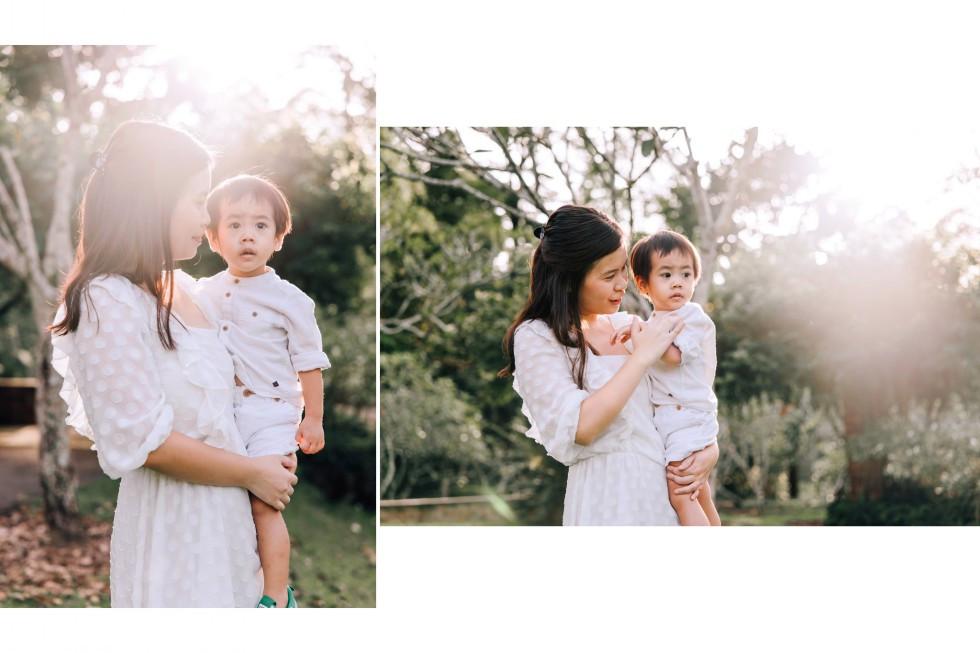 Shi Hui Family_28.jpg