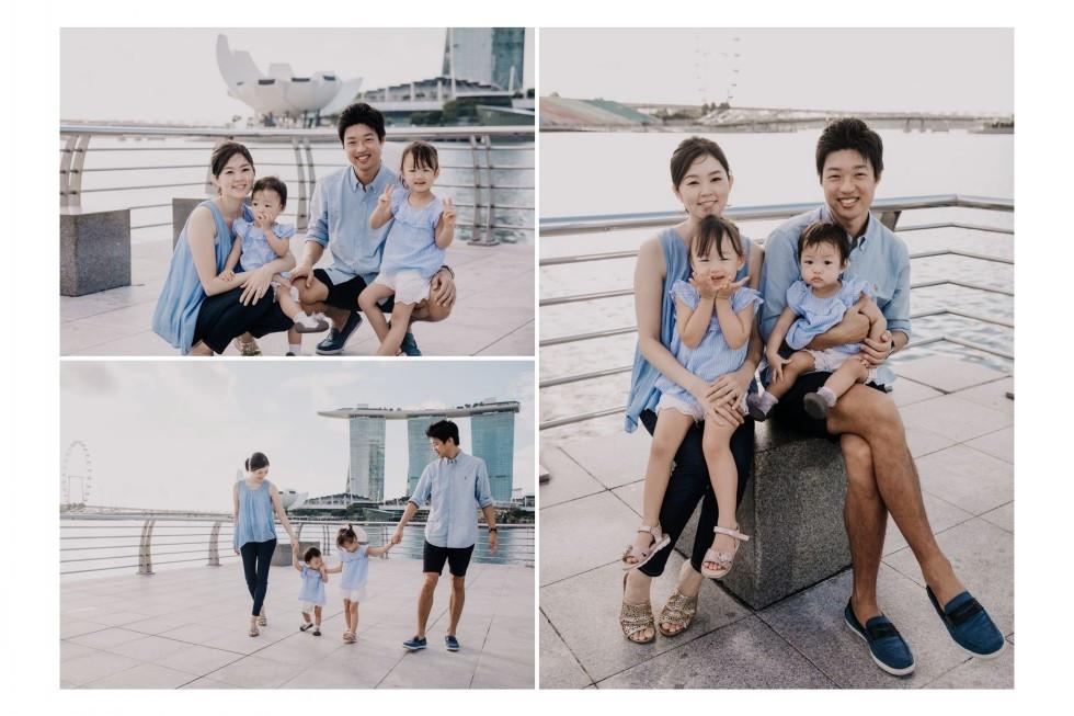 H Family 0005.jpg