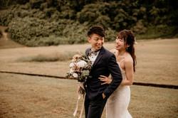 53-Yong Liang & Jie Ling PWS 0107