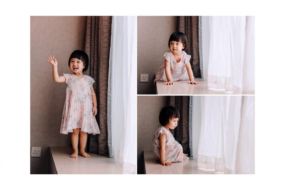 Shuning Family_09.jpg