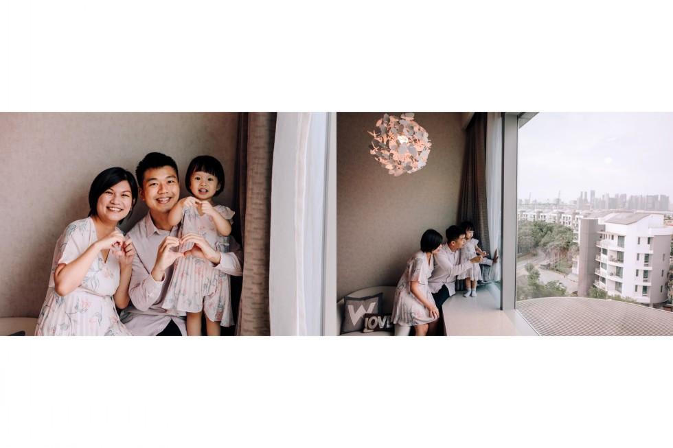 Shuning Family_02.jpg