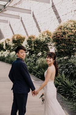 72-Yong Liang & Jie Ling PWS 0143