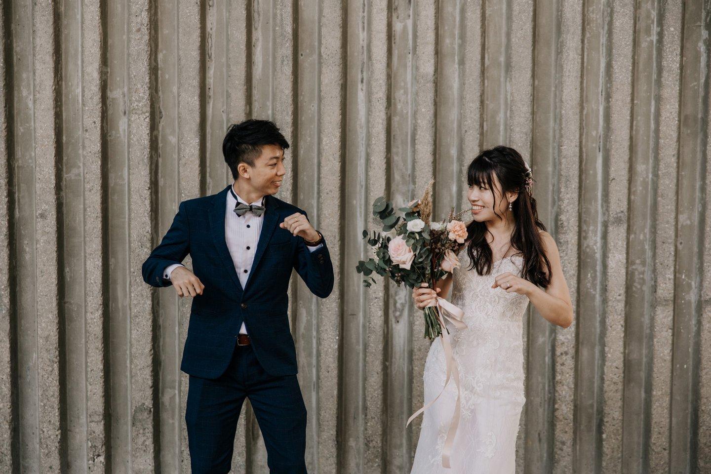64-Yong Liang & Jie Ling PWS 0126