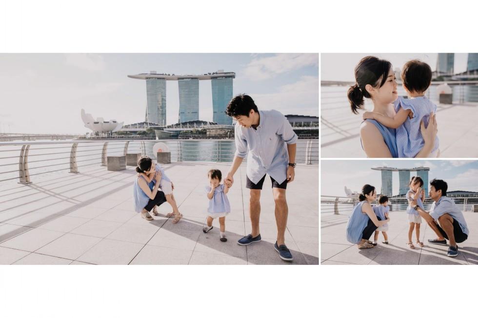 H Family 0007.jpg