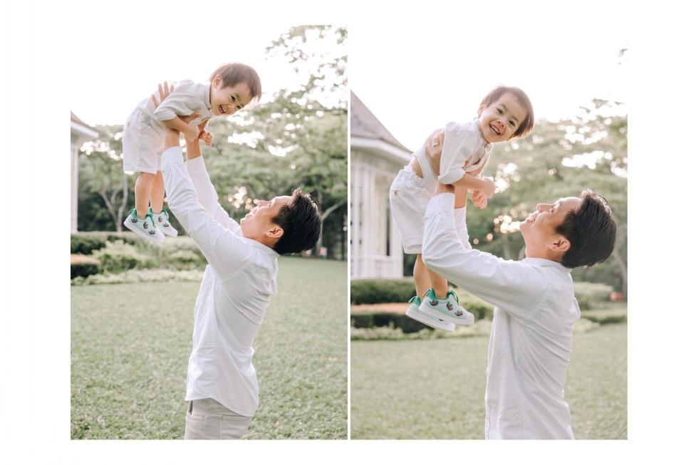 Shi Hui Family_10.jpg