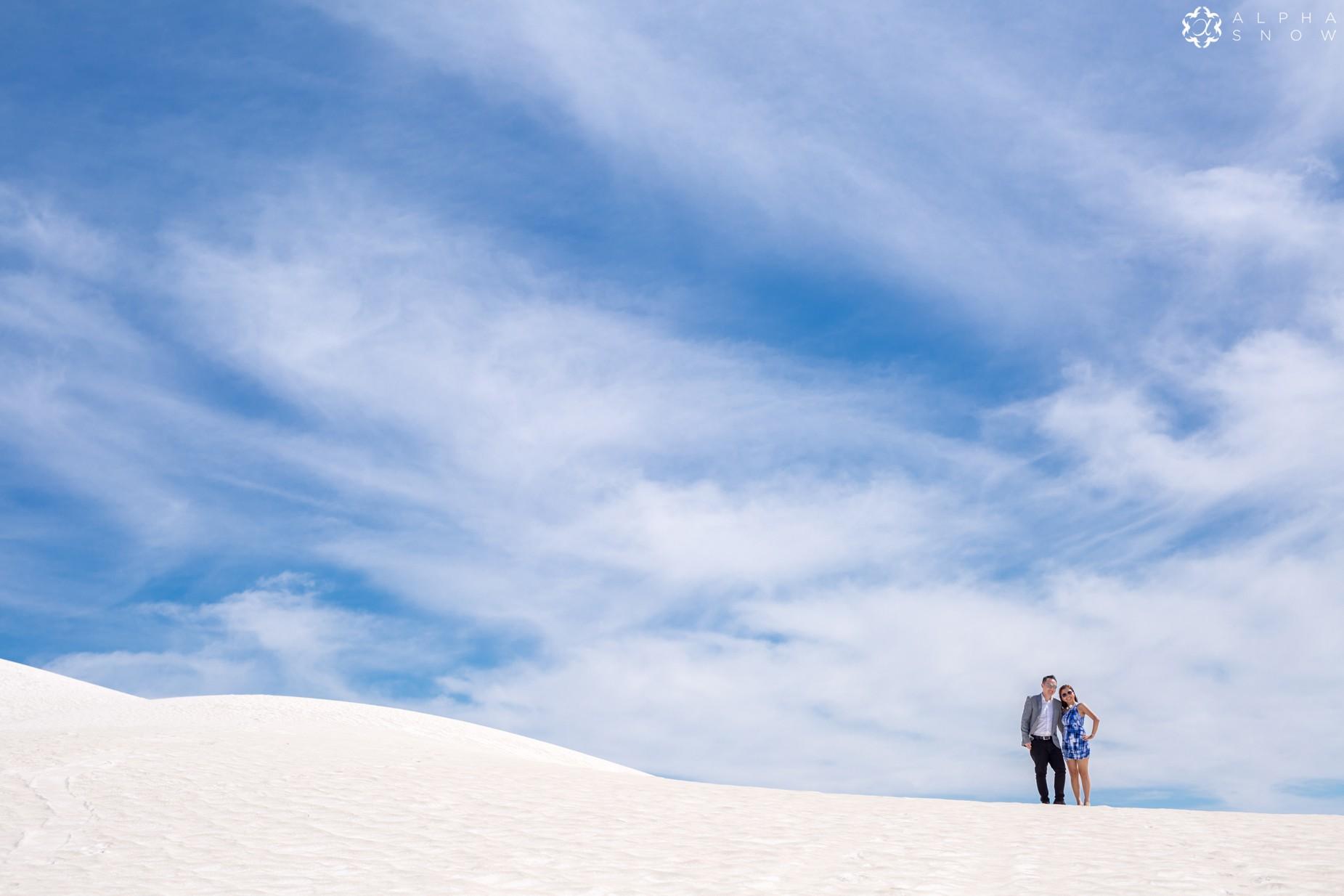 Gabriel & Tricia [Perth]-0224