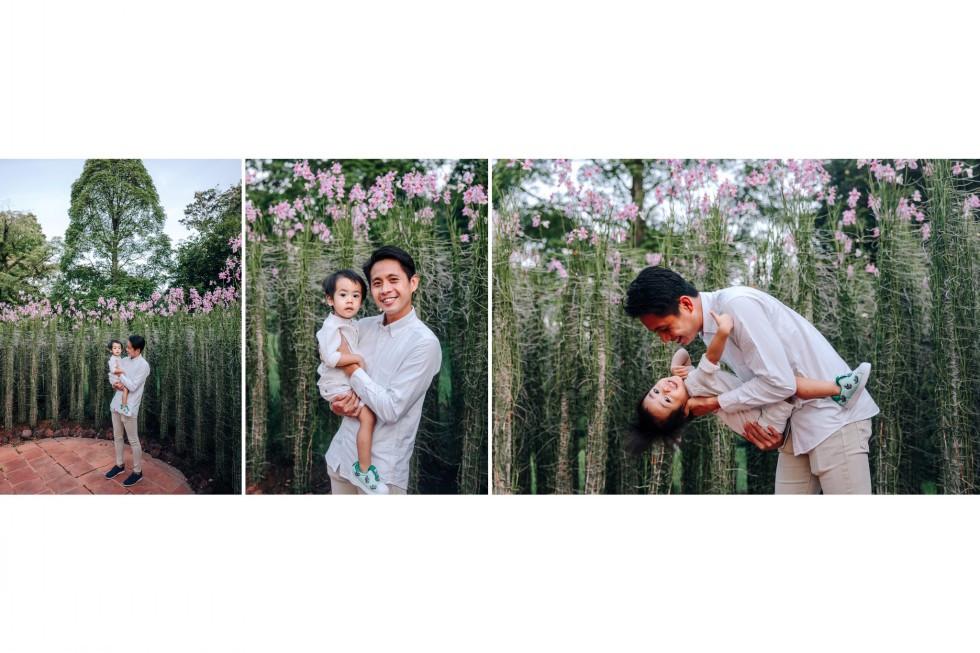 Shi Hui Family_03.jpg