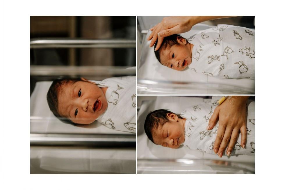 Mel Baby Esther_03.jpg
