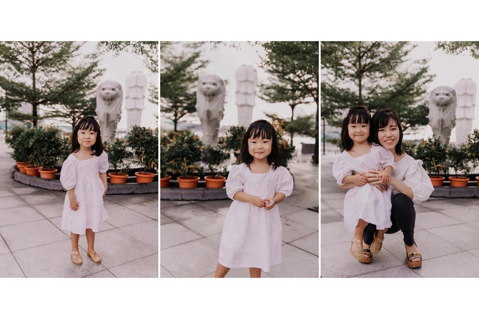 Mutsuko 24.jpg