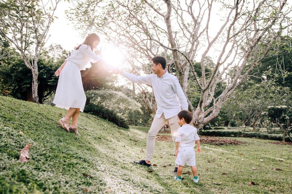 Shi Hui Family_29.jpg