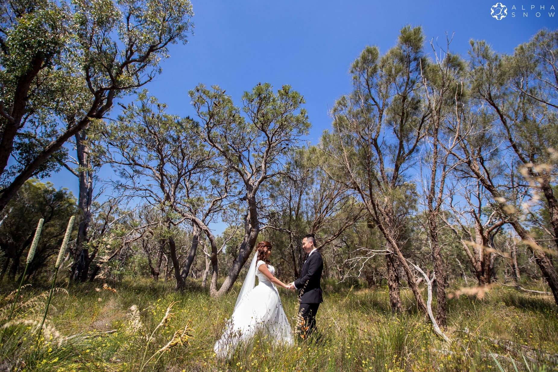 Gabriel & Tricia [Perth]-0080