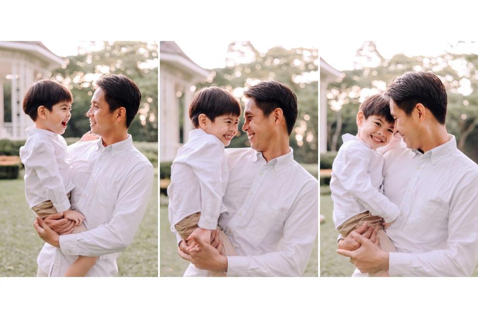 Shi Hui Family_15.jpg