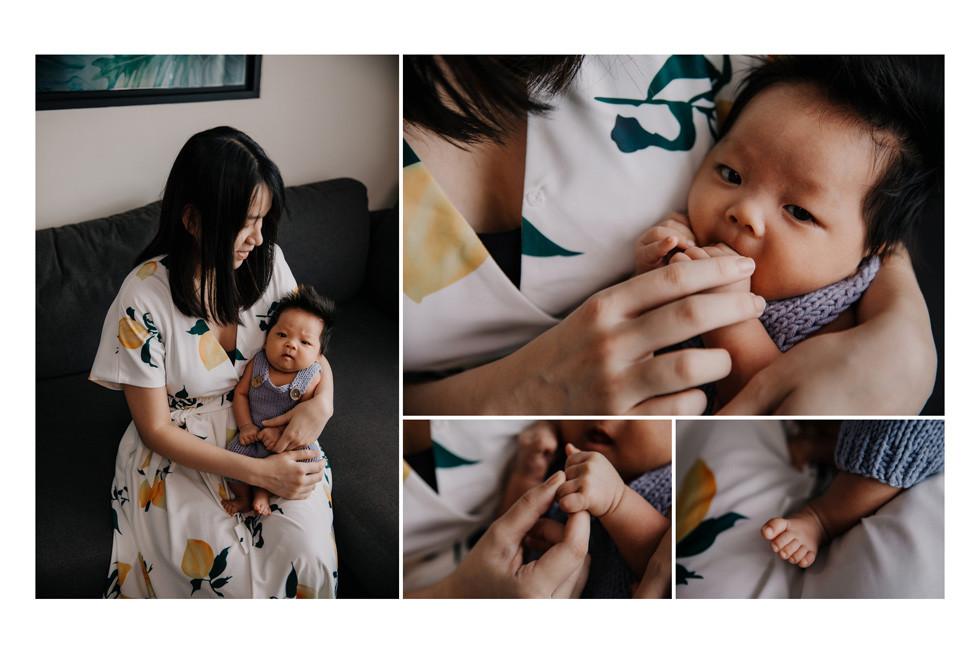Newborn Owen 04.jpg