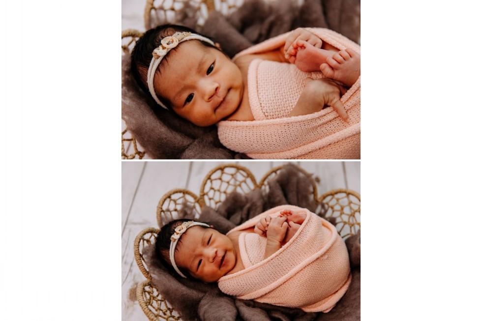Newborn Sena_06.jpg