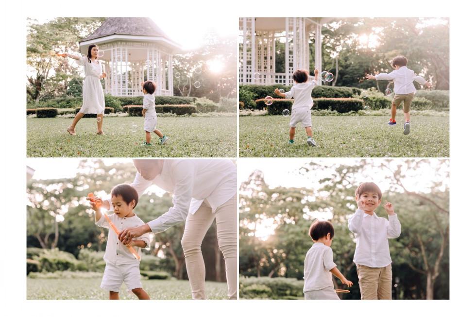 Shi Hui Family_19.jpg