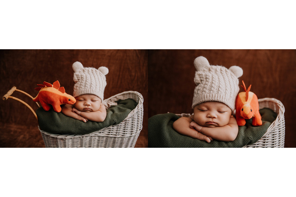Newborn Owen 07.jpg