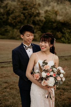 08-Yong Liang & Jie Ling PWS 0023