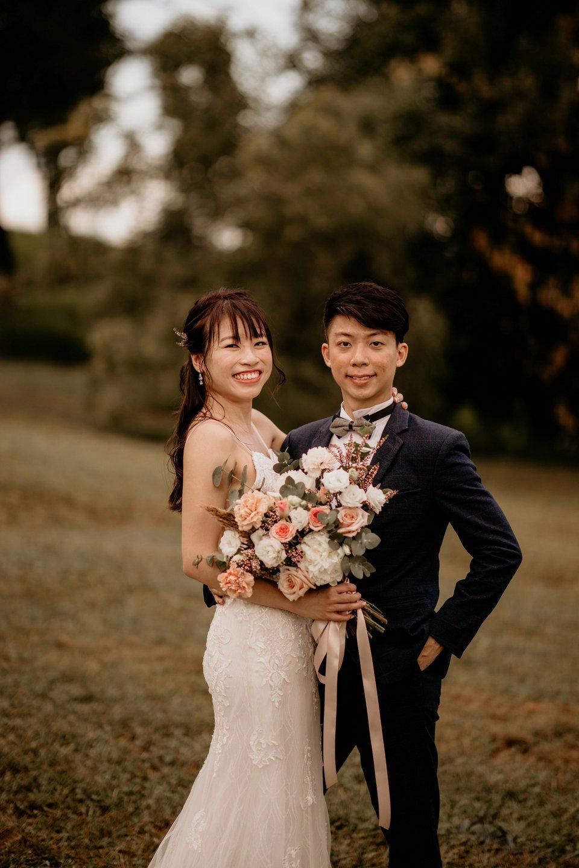 59-Yong Liang & Jie Ling PWS 0119