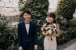 79-Yong Liang & Jie Ling PWS 0161