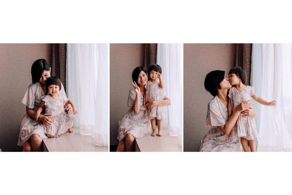 Shuning Family_10.jpg