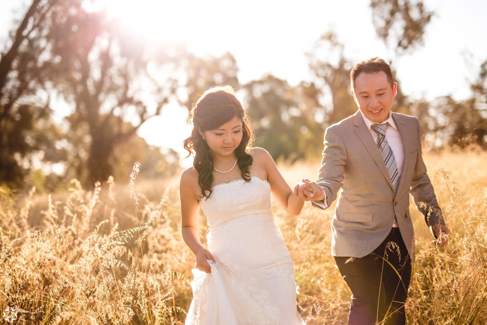 Gabriel & Tricia [Perth]-0169