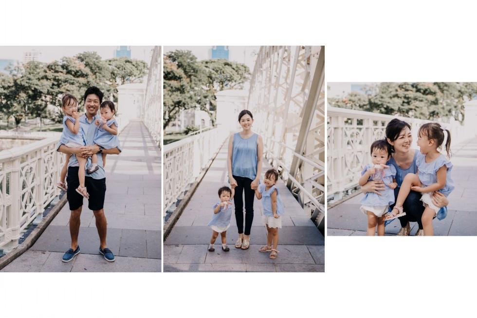 H Family 0019.jpg
