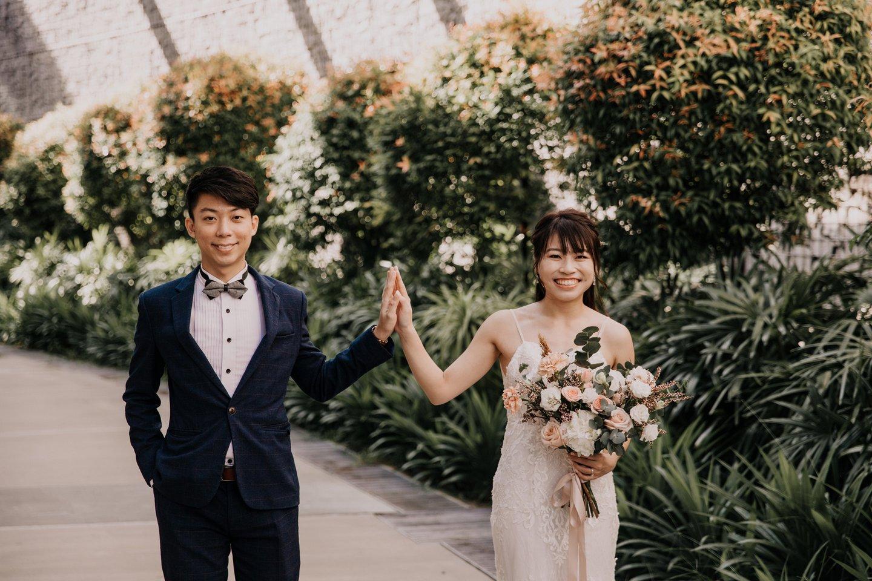 70-Yong Liang & Jie Ling PWS 0141