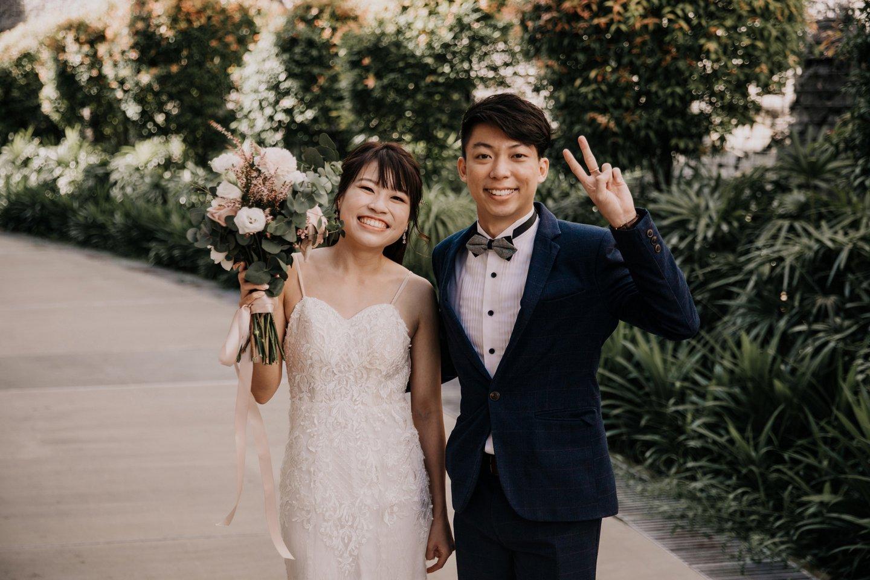 76-Yong Liang & Jie Ling PWS 0150